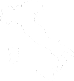 Img italy map