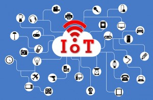 Wi-Fi – Scripting a Revolution in Internet of Things (IoT)