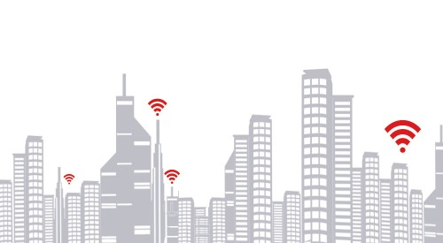 Public Wi-Fi: Now transform smart city hype into reality