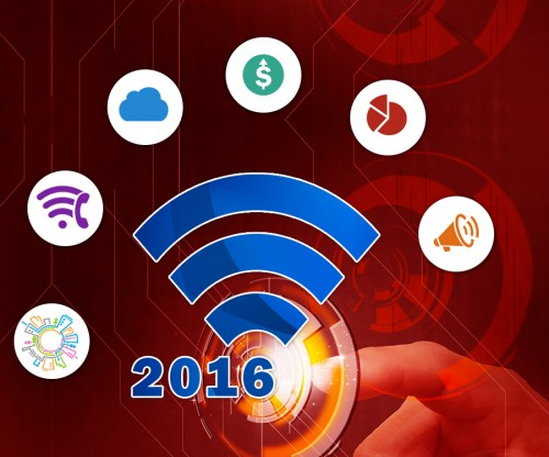 Rising Wi-Fi opportunities to boost profitability