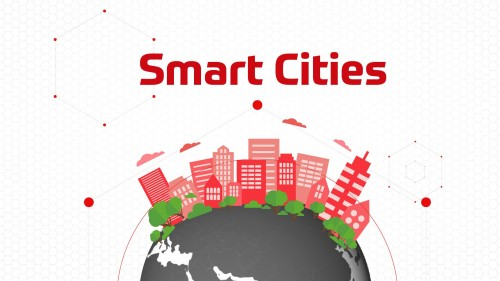 Generating Revenue smartly through WI-FI SMP in Smart Cities. Beyond simple connectivity.