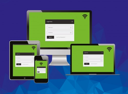 Wi-Fi Portals - Enabling CSPs to create a lasting impression