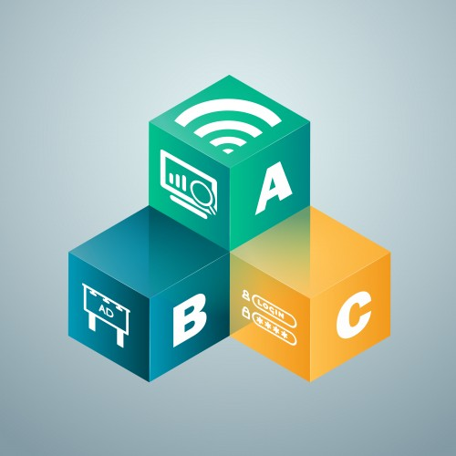 The A.B.C. for Wi-Fi Monetization