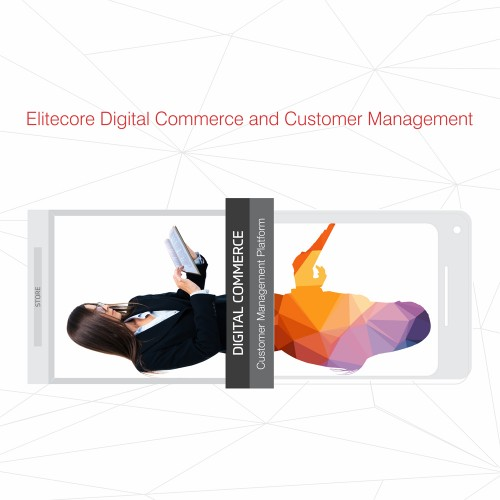 launching-telco-2-0-with-digital-commerce