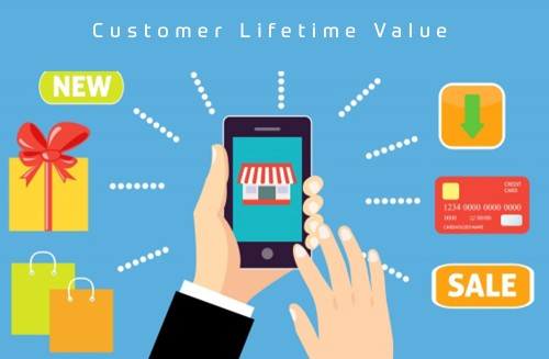 Two pronged approach to Maximize CSPs' Customer Lifetime Value