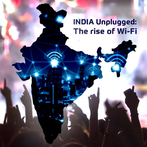 INDIA-Unplugged-the-rise-of-Wi-Fi