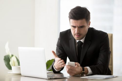 Why your WiFi is becoming slow, and how to solve it?