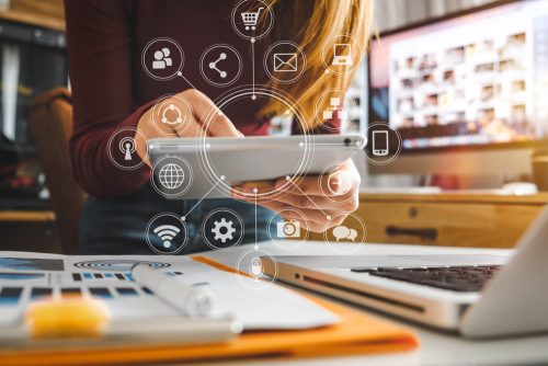 STL Tech - CSPs need a 'customer-nomous' approach to digital reinvention
