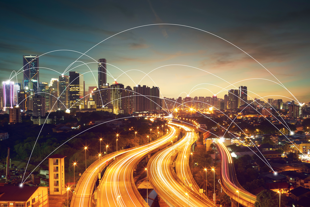 Why programmable networks will change the future of networking