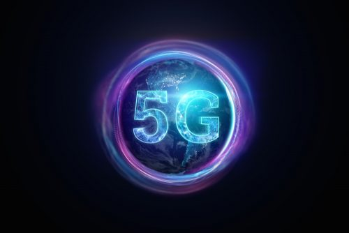 5G imperatives worldwide - the 3 things you need for a 5G-ready network