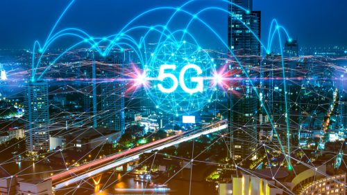 5 ways to optimise 5G in times of capex constraint