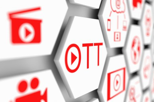It's time telcos took a leaf out of the OTT book