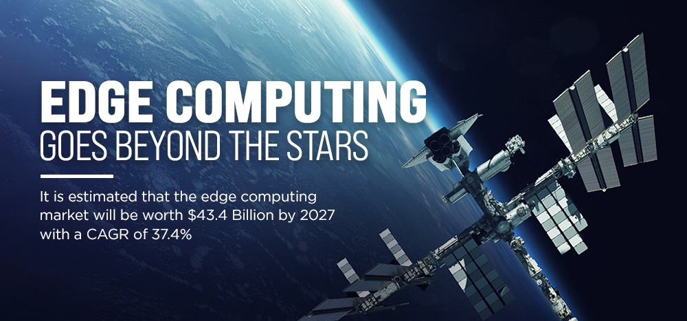 It's time to give edge computing some space