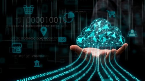 5G on the Cloud Ecosystems