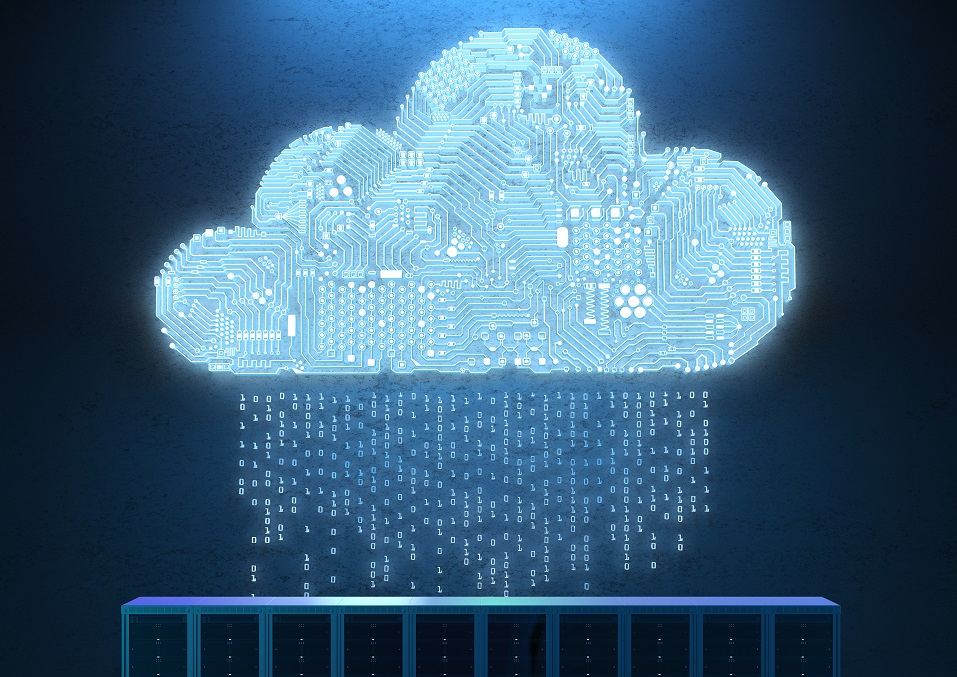 Steer Clear of Cloud Migrating Problems