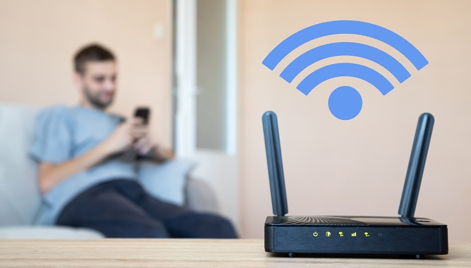 How Safe is Your WiFi?