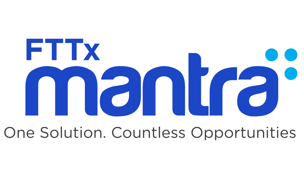 FTTx Access Network Solutions