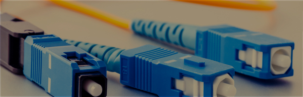 Fiber to the Home Broadband, FTTH Applications - Sterlite Tech