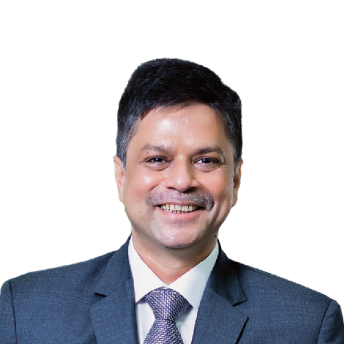 DR. ANAND AGARWAL