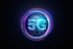 5G imperatives world-wide - The 3 things you need for a 5G ready network