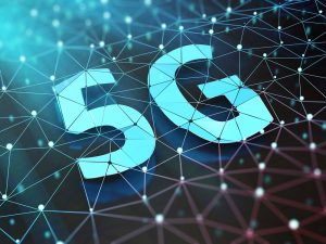 Decoding 5G- What is all the fuss about?
